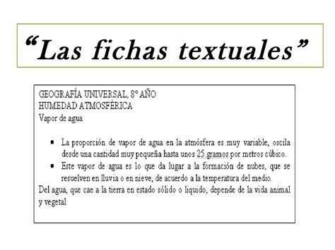 Orgnize by Ficha Textual 2ab Leccion Acaracas V2 Modificate By Ayrton