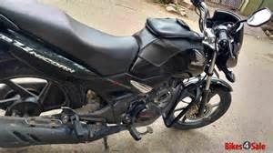 Honda Cb Price In Bangalore Black Honda Unicorn For Sale In Bangalore Honda Cb