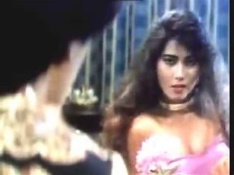 film jadul semi sally marcelina sejarah lengkap warkop dki dan daftar aktris aduhai yang