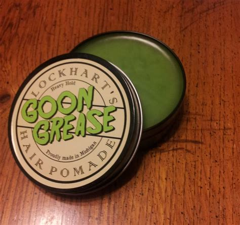 Pomade Lockhart 17 best images about pomade and stuff on best