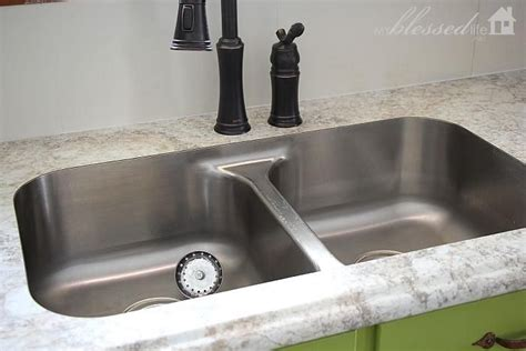 undermount sink with laminate countertop pin by formica group north america on 180fx laminate