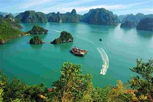 Walking Desk Vintage Vietnam Vietnam Tours Peregrine Adventures Us