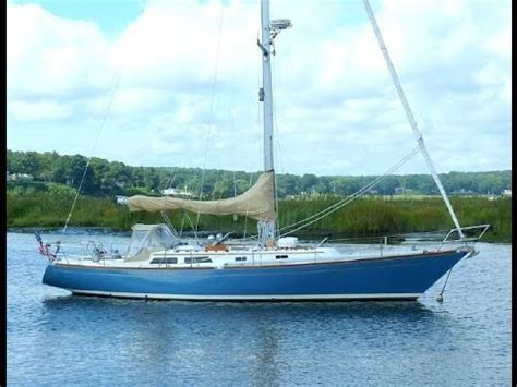 sailing zatara boat for sale trinka 28 bristol channel cutter 1979 sailboat for sal