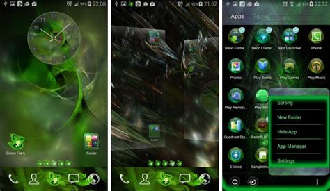 theme for android theme android terbaru secara gratis