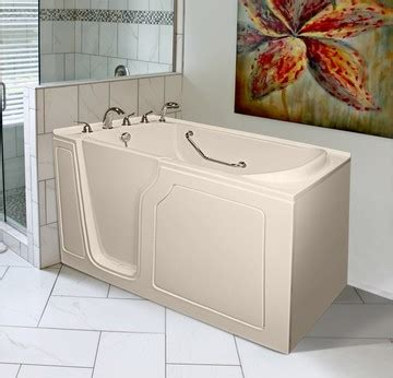 bathtubs phoenix walk in bathtubs phoenix arizona reversadermcream com