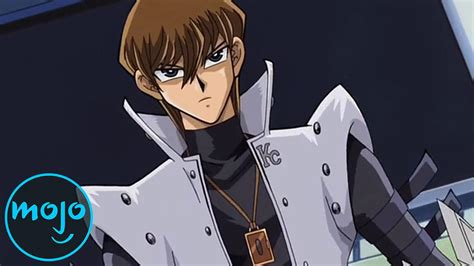 top  stinking rich anime characters watchmojocom