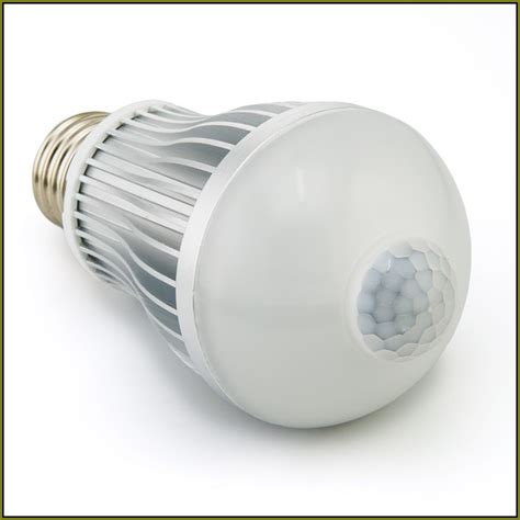 led closet light fixture with motion sensor closet lighting motion activated rcb lighting