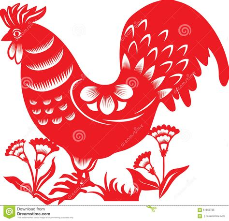 new year 2015 astrology rooster search results for zodiac calender calendar 2015