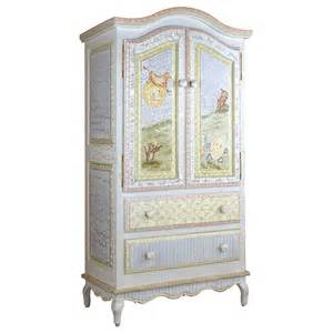 Childrens Armoire Furniture Gt Furniture Gt Armoire Gt Nursery Armoire