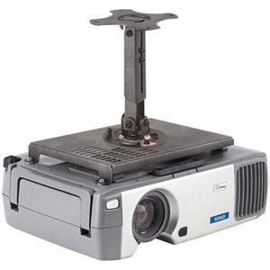 Multimedia Projector Ceiling Mount by Ceiling Mount For The Powerlite 7800p And 7850p Multimedia