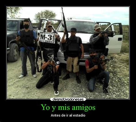 imagenes y frases de narcos frases de narcos imagenes de narcos con frases de amor