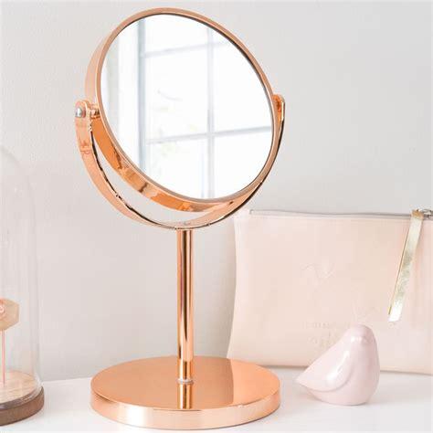 Beau Miroir A Poser Sur Table #1: 30f51776902949c2b963df8631507772.jpg