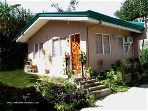 pag ibig housing loan cebu city villa lorena cebu homes