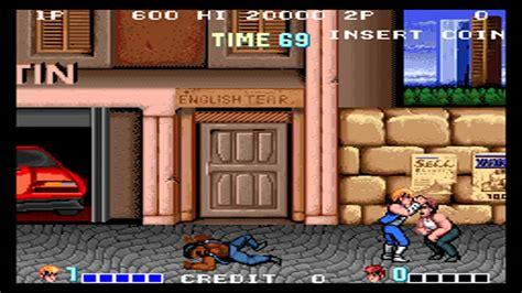 console videogiochi anni 80 videogiochi anni 80 90