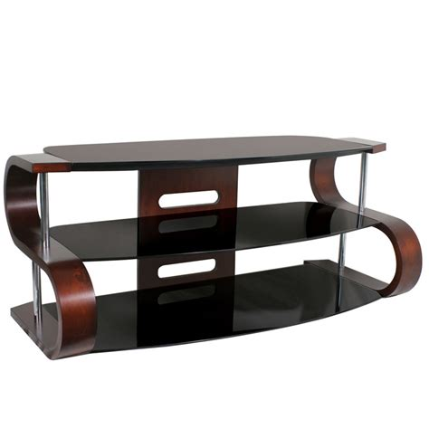 Tv Stand high quality tv stand designs interior decorating idea