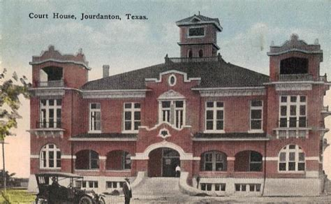 Atascosa County Court Records Courthousehistory A Historical Look At Out Nation S