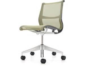 Herman Miller Setu Chair by Setu Chair With 5 Base Hivemodern