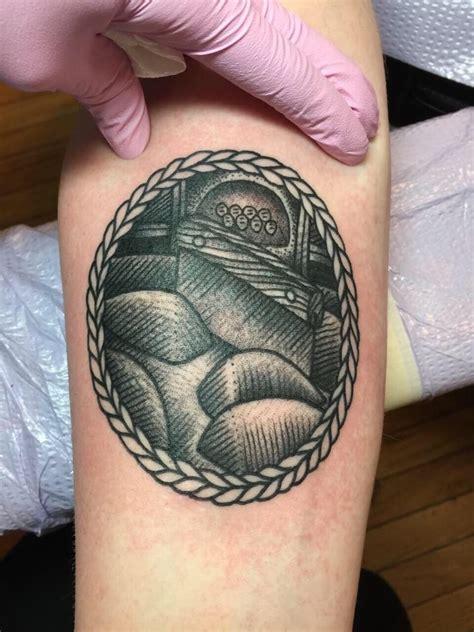 510 expert tattoo 22 photos amp 20 reviews tattoo noda