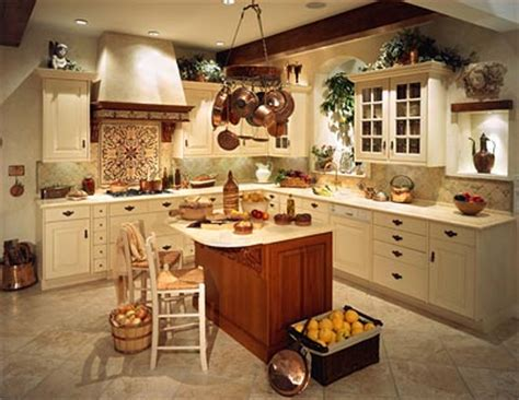 home decoration kitchen afreakatheart