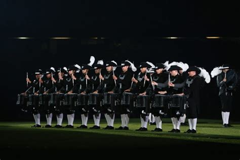 edinburgh tattoo what to wear royal edinburgh military tattoo 2016 dates programme and