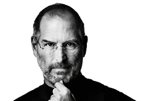 steve jobs authorized biography steve jobs authorized biography coming next year