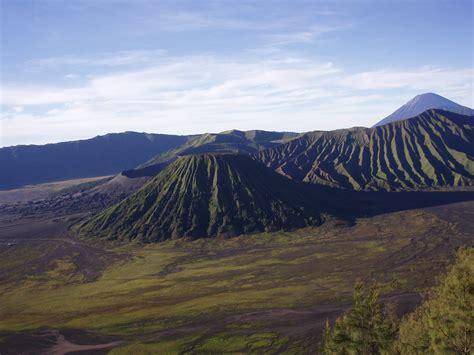 Rakyat Jawa Timur Jawa Gunung Bromo paket wisata surabaya bromo malang 4 hari 3 malam arby