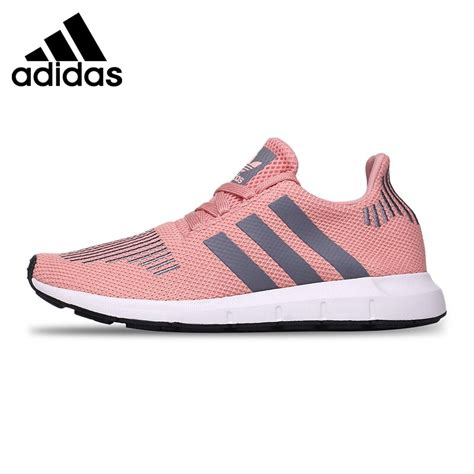 original new arrival 2017 adidas originals w s skateboarding shoes sneakers on