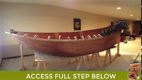 wooden boat r plans building a wooden drift boat plans free plans to build a