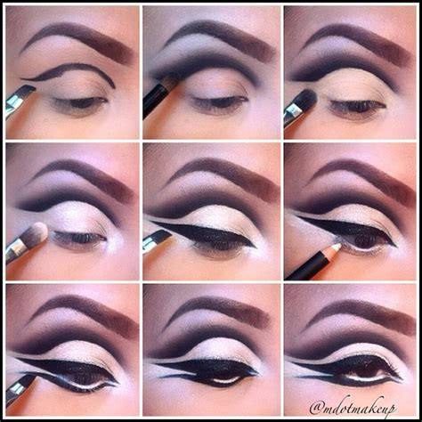 new year make up makeup for the new year 2017