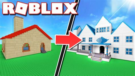 how to buy a house on roblox how to buy a house on roblox 28 images roblox how to