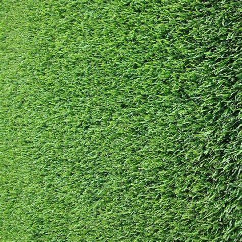 tappeto erboso pronto prato pronto a rotoli di zoysia japonica offerta