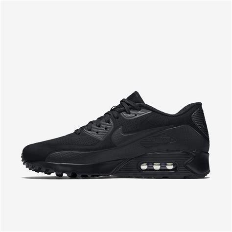 Nike 90 Air Max nike air max 90