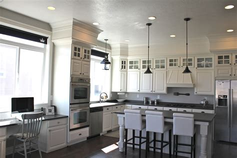 the ktchn amy s casablanca kitchen soffit transformation