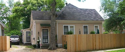we buy houses dallas sell my house fast dallas texas we buy houses dallas jordanpropertybuyers
