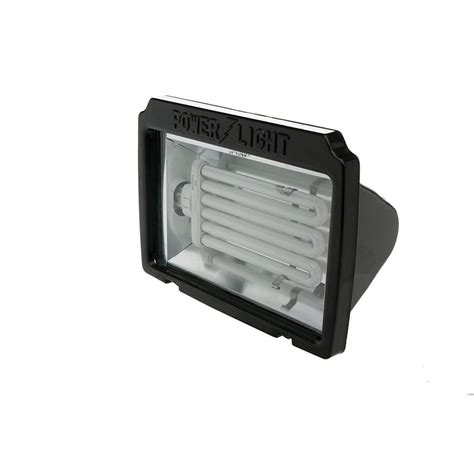 wall mount led flood light lithonia lighting black bronze outdoor led wall mount