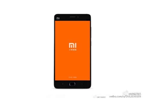 Xiaomi Mi5 Mi 5 Yolo You Only Live Once Retro Cover Casing xiaomi mi5 specs images and pricing info leak