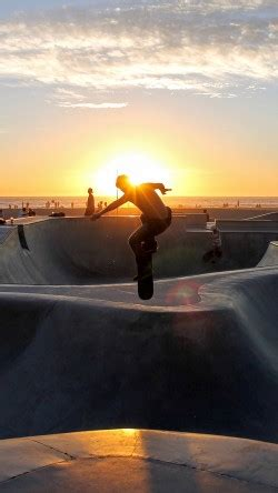 wallpaper iphone 6 venice beach papers