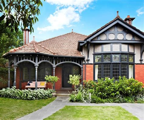 the 188 best images about australian homes on