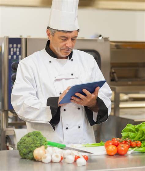 curso online de manipulador de alimentos curso online de manipulador de alimentos y al 233 rgenos