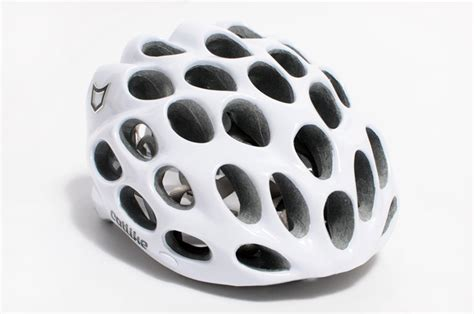 helmet design milano 57 best bikes images on pinterest bicycle bicycles and