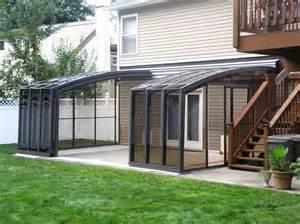 patio cover alukov uk ltd