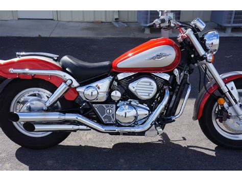 1997 Suzuki Marauder For Sale 1997 Suzuki For Sale Used Motorcycles On Buysellsearch