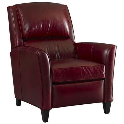 Recliner Chairs Melbourne by Bradington Chairs That Recline Roswell 3 Way Lounger Baer S Furniture Three Way