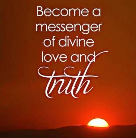 mystic quotes divine love quotesgram