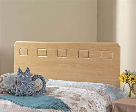 beech headboard miami beech headboard just headboards