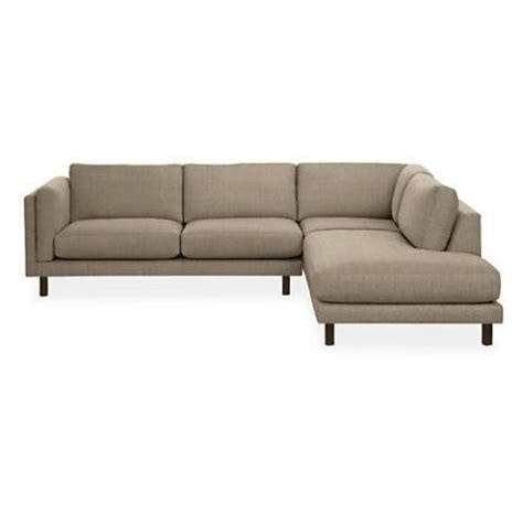 low profile sectional sofa low sectional 28 images low profile sofa modern