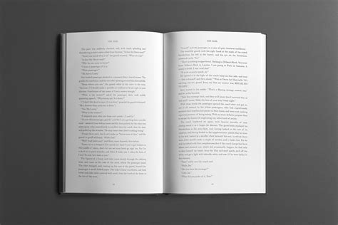 tale of two cities book report a tale of two cities on behance