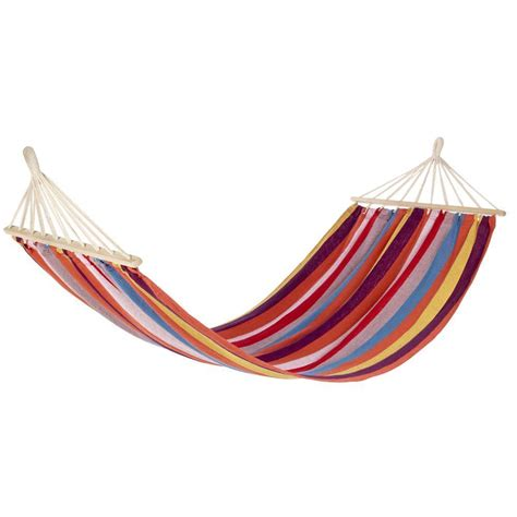 Hammock Manufacturer hammock swing chair and stand