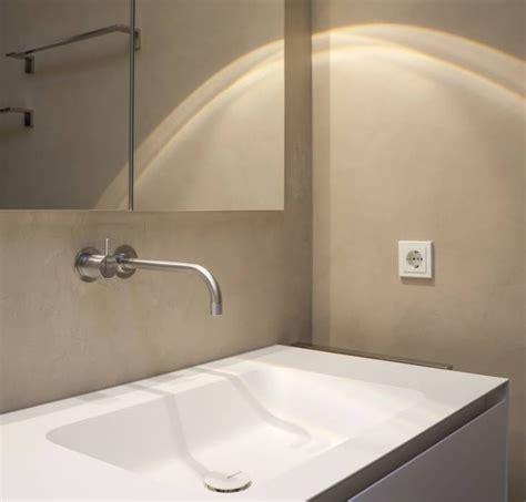 220 ber 1 000 ideen zu beton badezimmer auf
