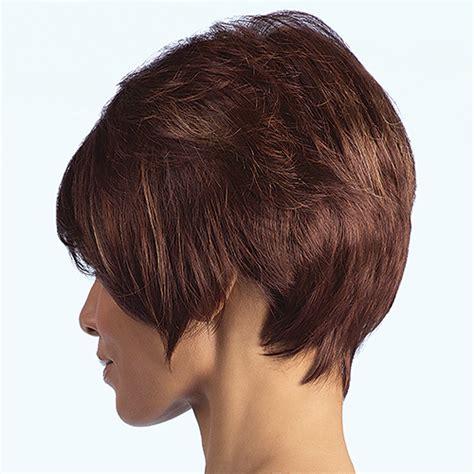 Emely Mono wigs emily 2551 mono sale price 160 00 ace wigs the original wig site
